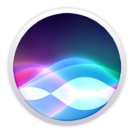 QromaScan siri commands