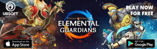 - guardians 320 - TouchPal Keyboard is a Perfect Choice for an All-Around Keyboard App