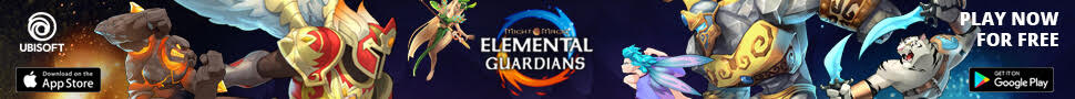 - guardians 970 - TouchPal Keyboard is a Perfect Choice for an All-Around Keyboard App
